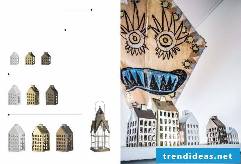 madam stoltz candlestick house