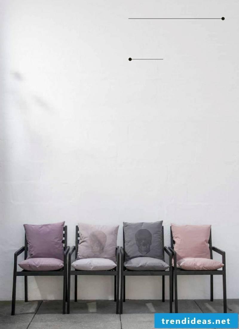 madam stoltz seat cushion