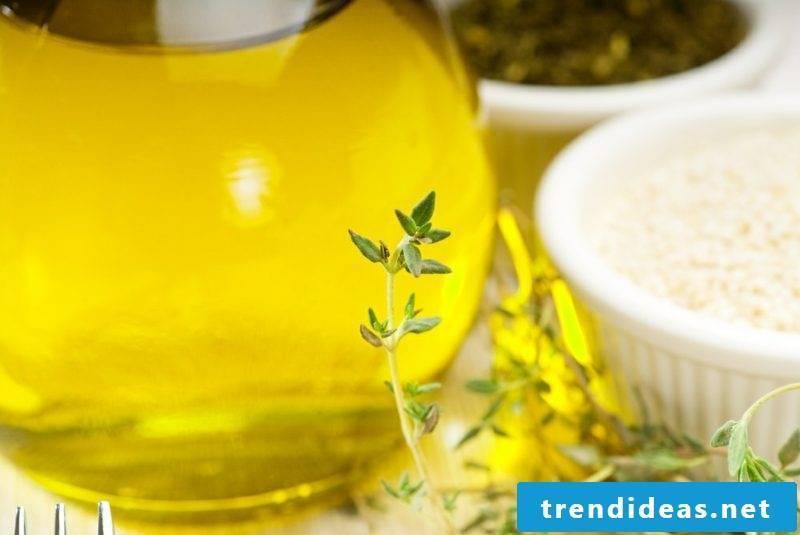 Hand cream itself make products jojoba oil