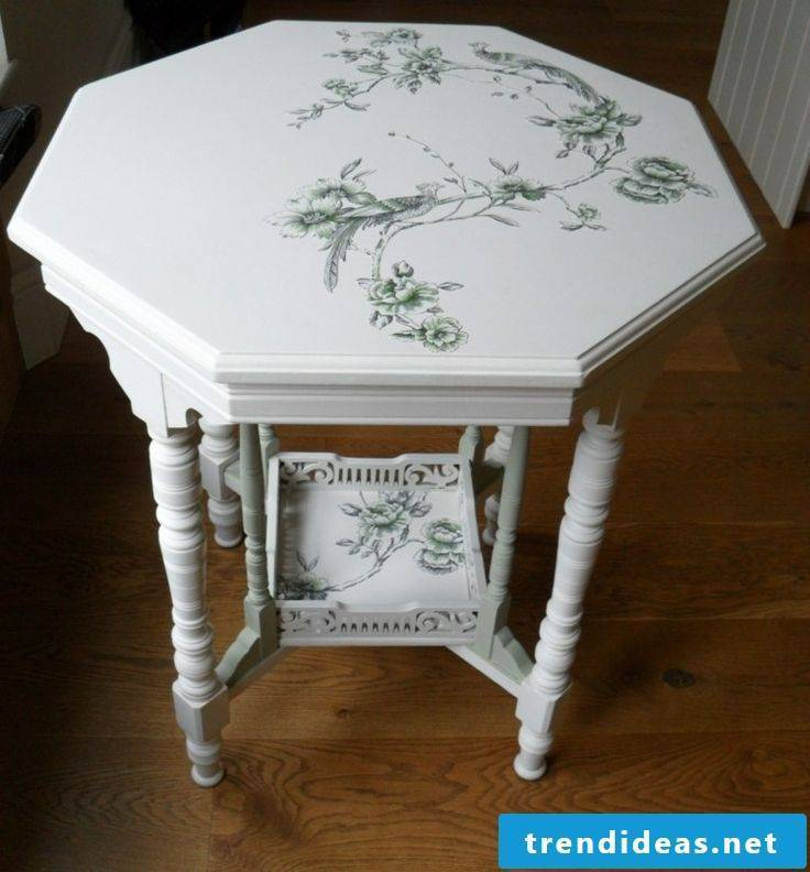 Vintage furniture itself make coffee table antique look retro furniture