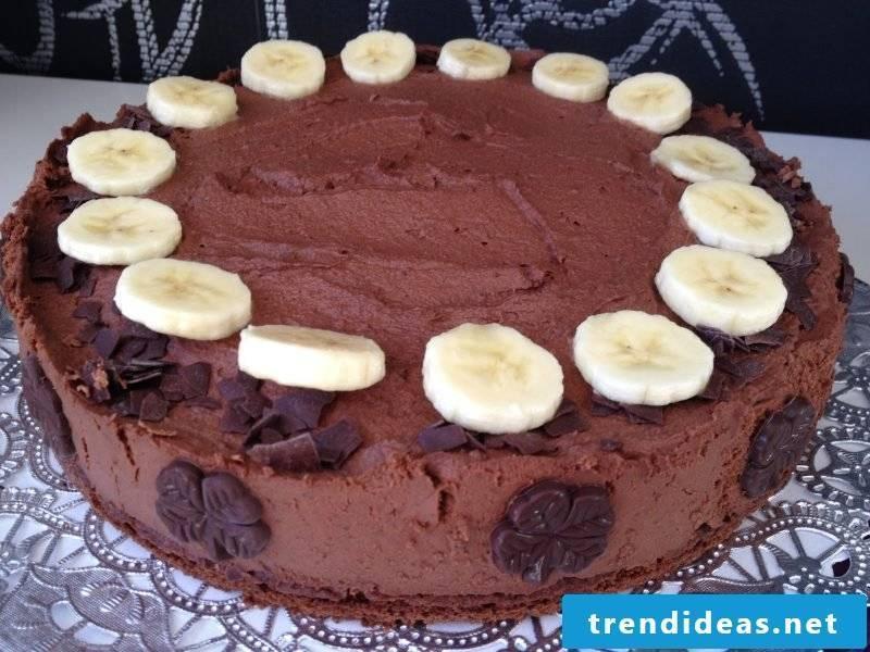 birthday cakes delicious
