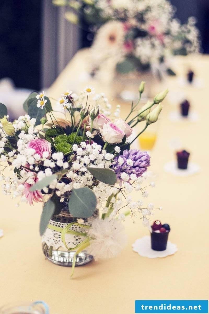 floral arrangements-design