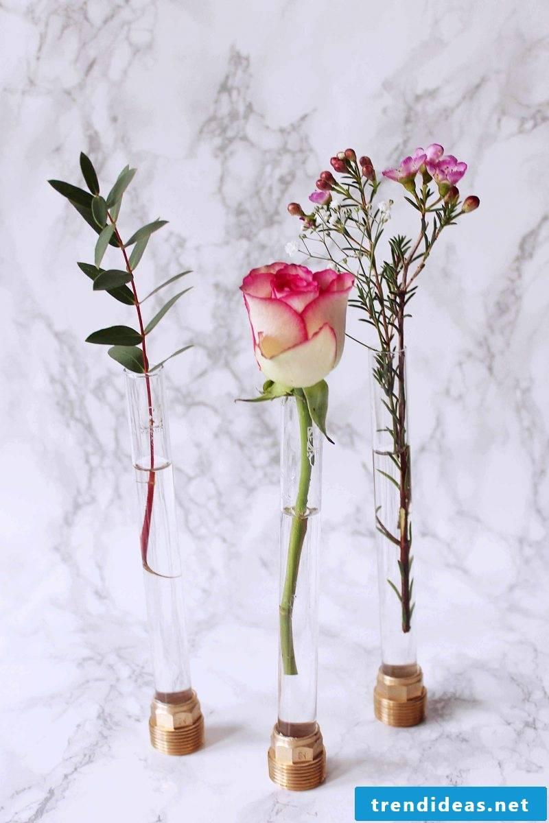 floral arrangements-yourself-make