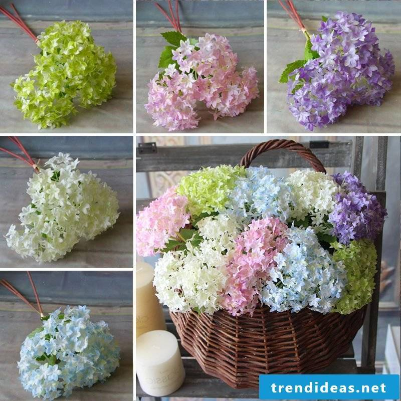 Floral arrangements ideas