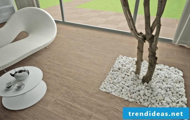 habitat floor tiles