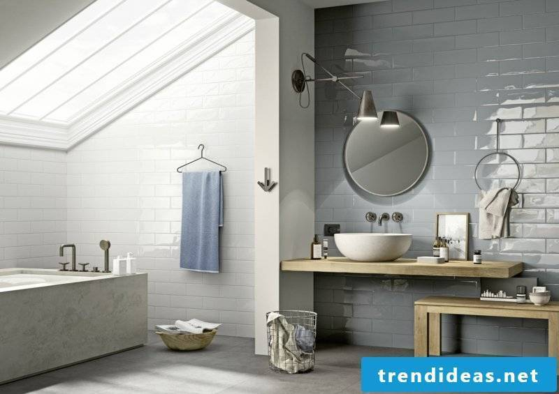 bathroom bright