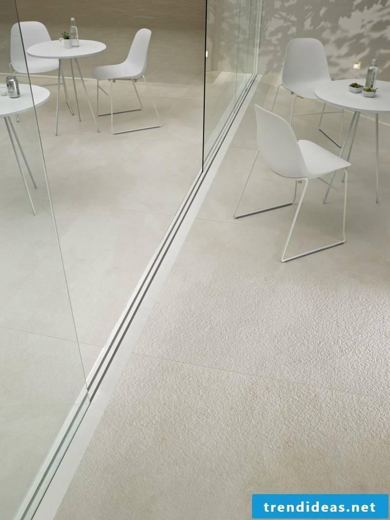 pietradibrera tiles