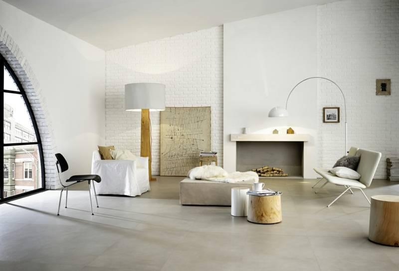 Marazzi tiles block collection