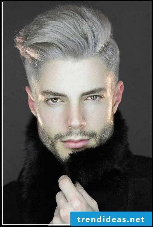 men's hairstyles pompadour modern men's hairstyles men's hairstyles