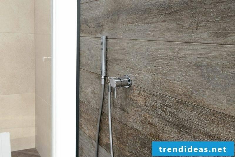 mirage tiles bathroom
