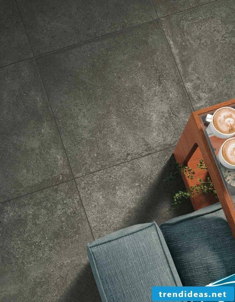 mirage tiles mashup living