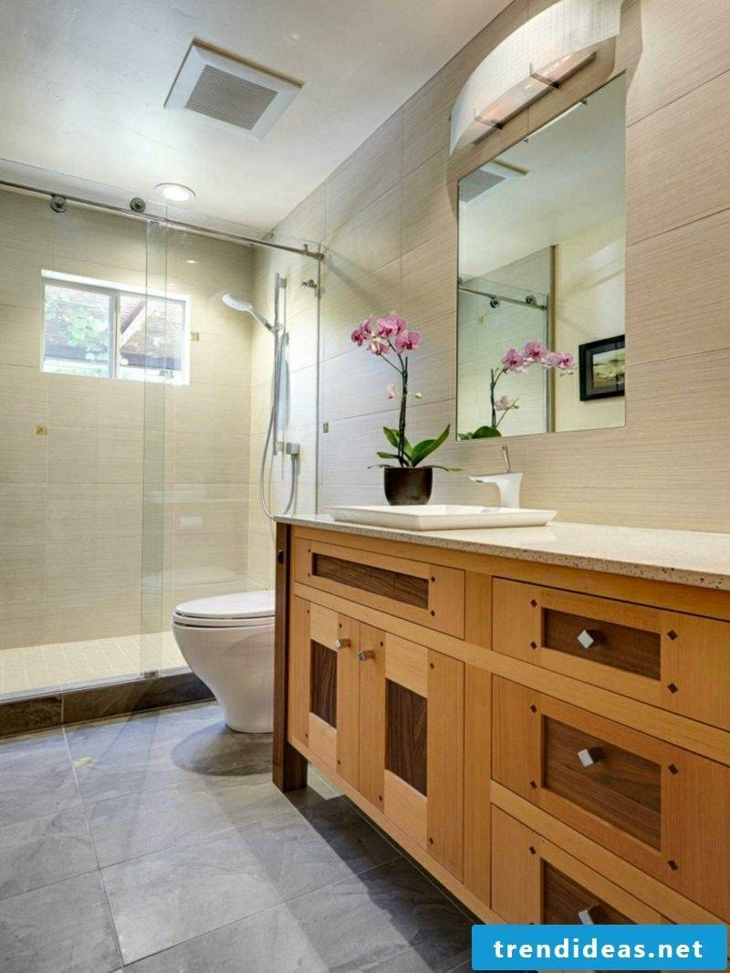 modern bathroom creative design ideas