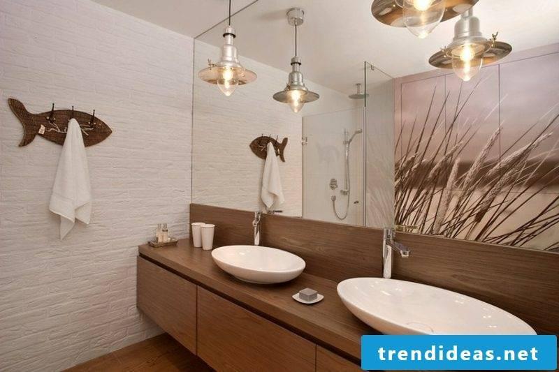 Dream baths modern ideas and inspirations