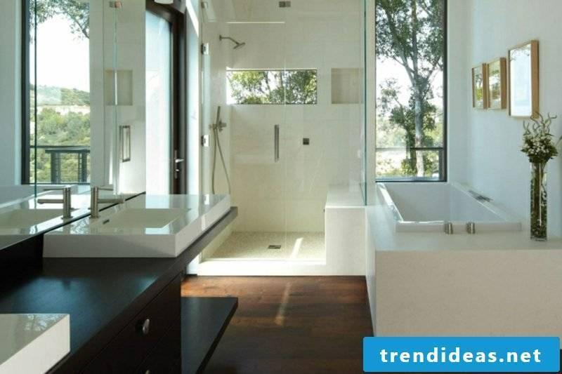 Shower buy bathroom helpful tips