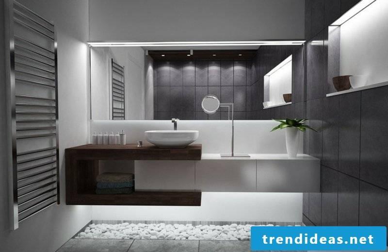 beautiful bathrooms minimalist design