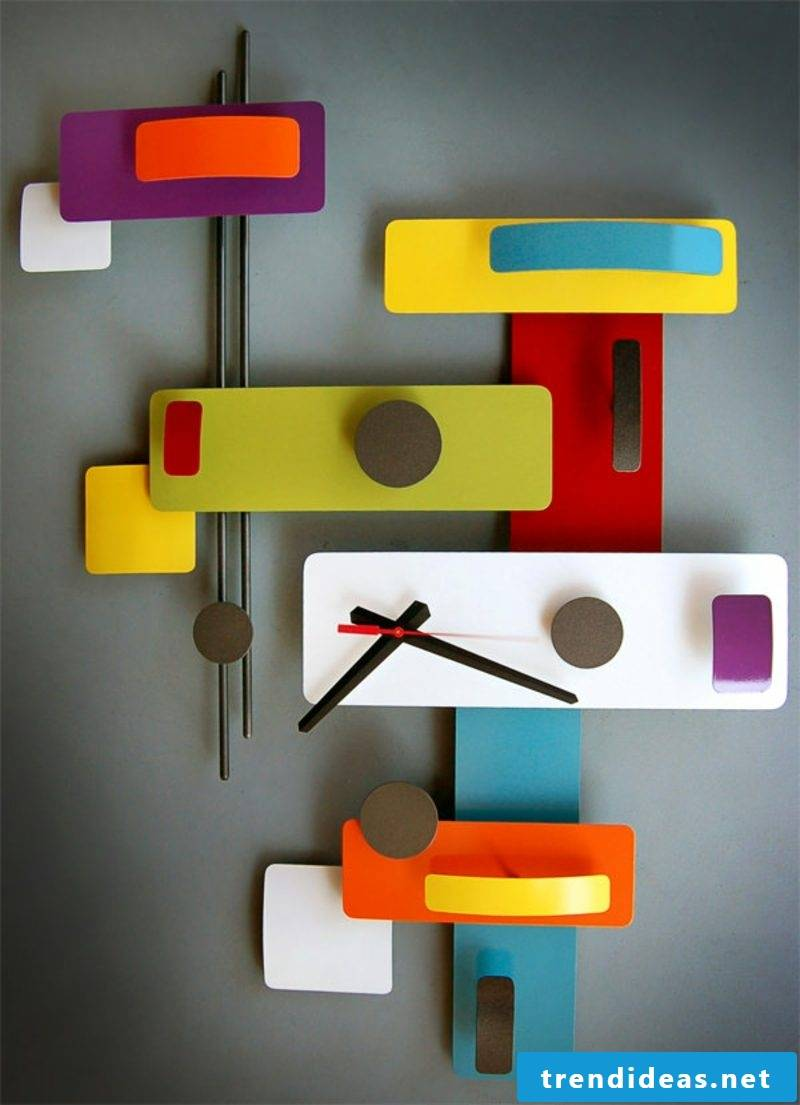 modern wall clocks creative wall clocks designs