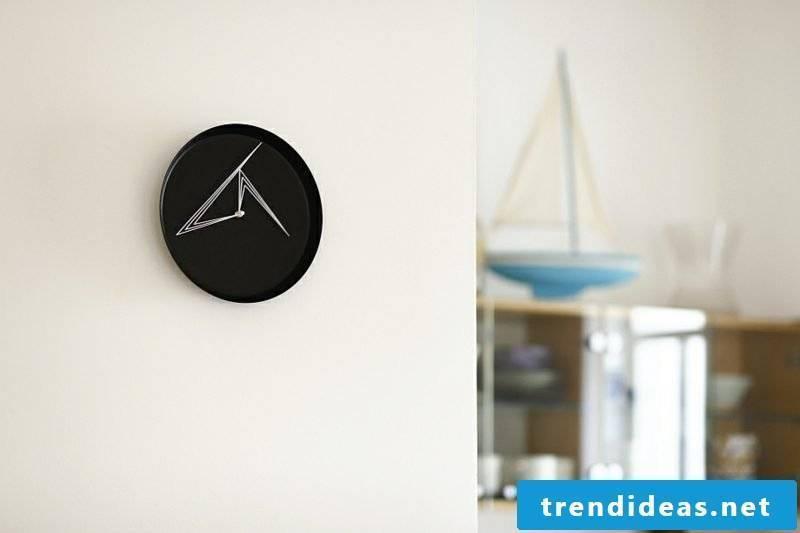 modern wall clocks stylish modern wall clocks