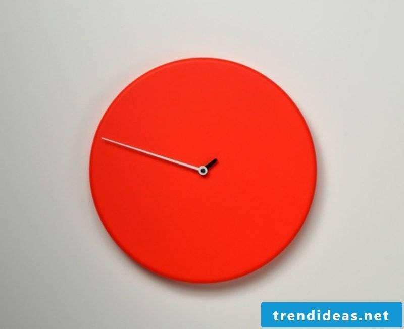 Modern wall clocks wall clocks
