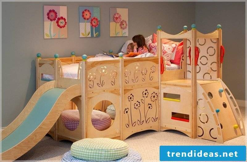 nursery ideas bed design ideas wood nursery decor