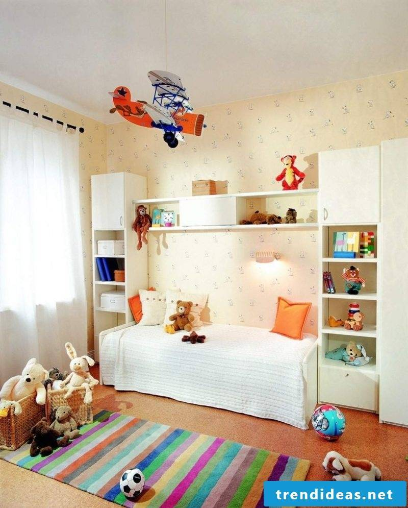 children's room ideas toys small children's room design tips furnishing ideas