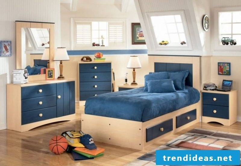 small nursery decorating children's room ideas bed colors