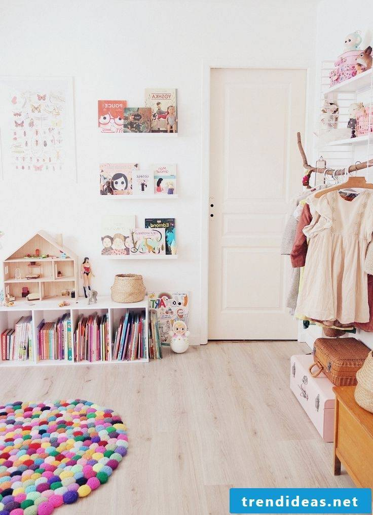 nursery ideas decoration nursery decorating accessories