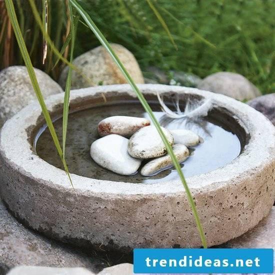 garden decoration garden decoration concrete garden objects garden decor garden design