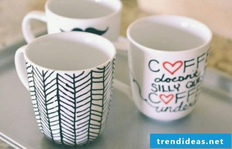 Mug design your own original design ideas