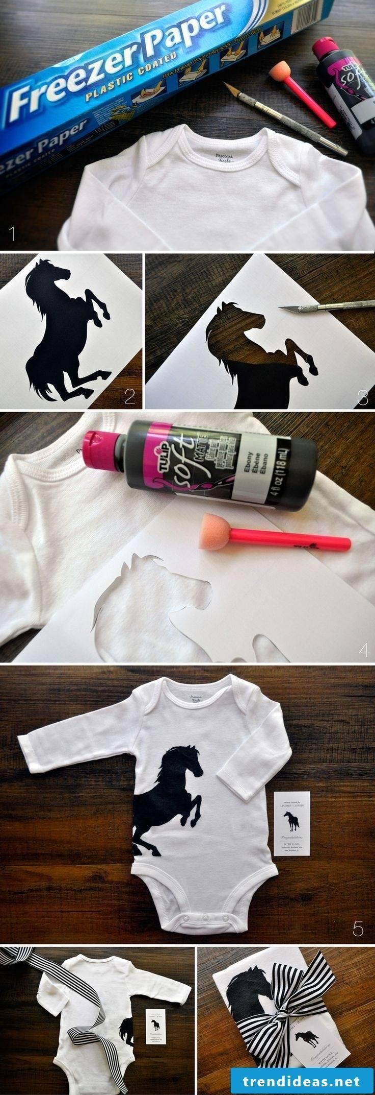 T shirt motives templates