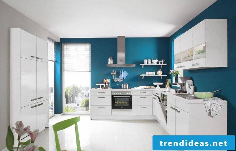 kitchen fronts sticking white
