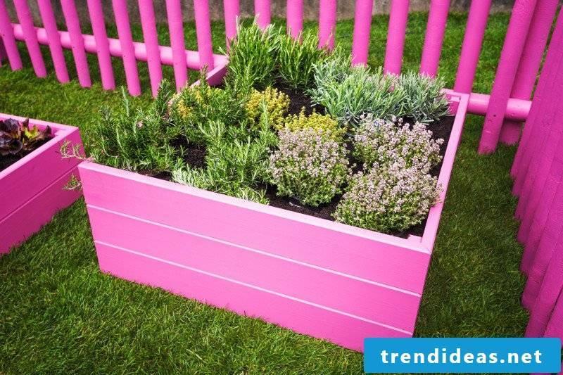 herb garden create garden design garden design