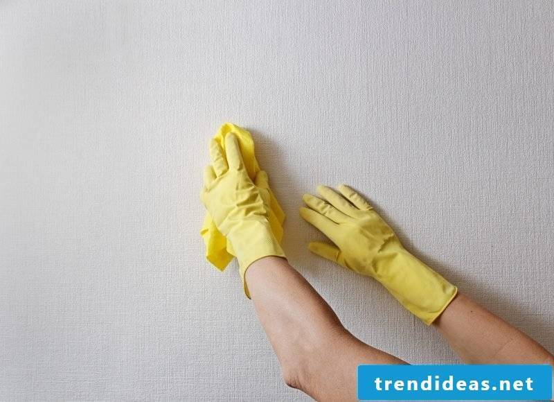 plaster walls instructions plaster smooth wall plaster plaster types