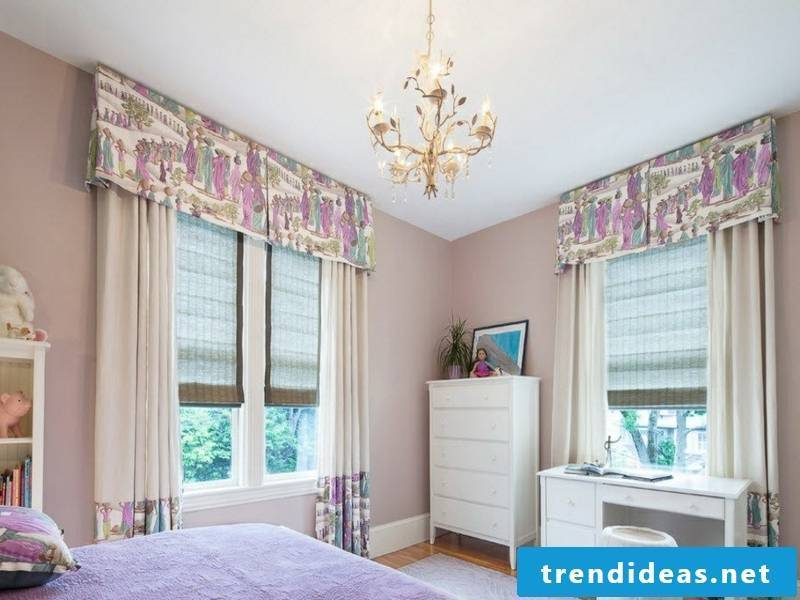 Window Blinds-with-decorations-resized