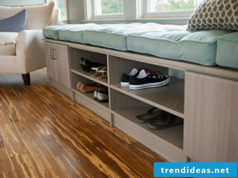 Chest of drawers cheap bench shoes