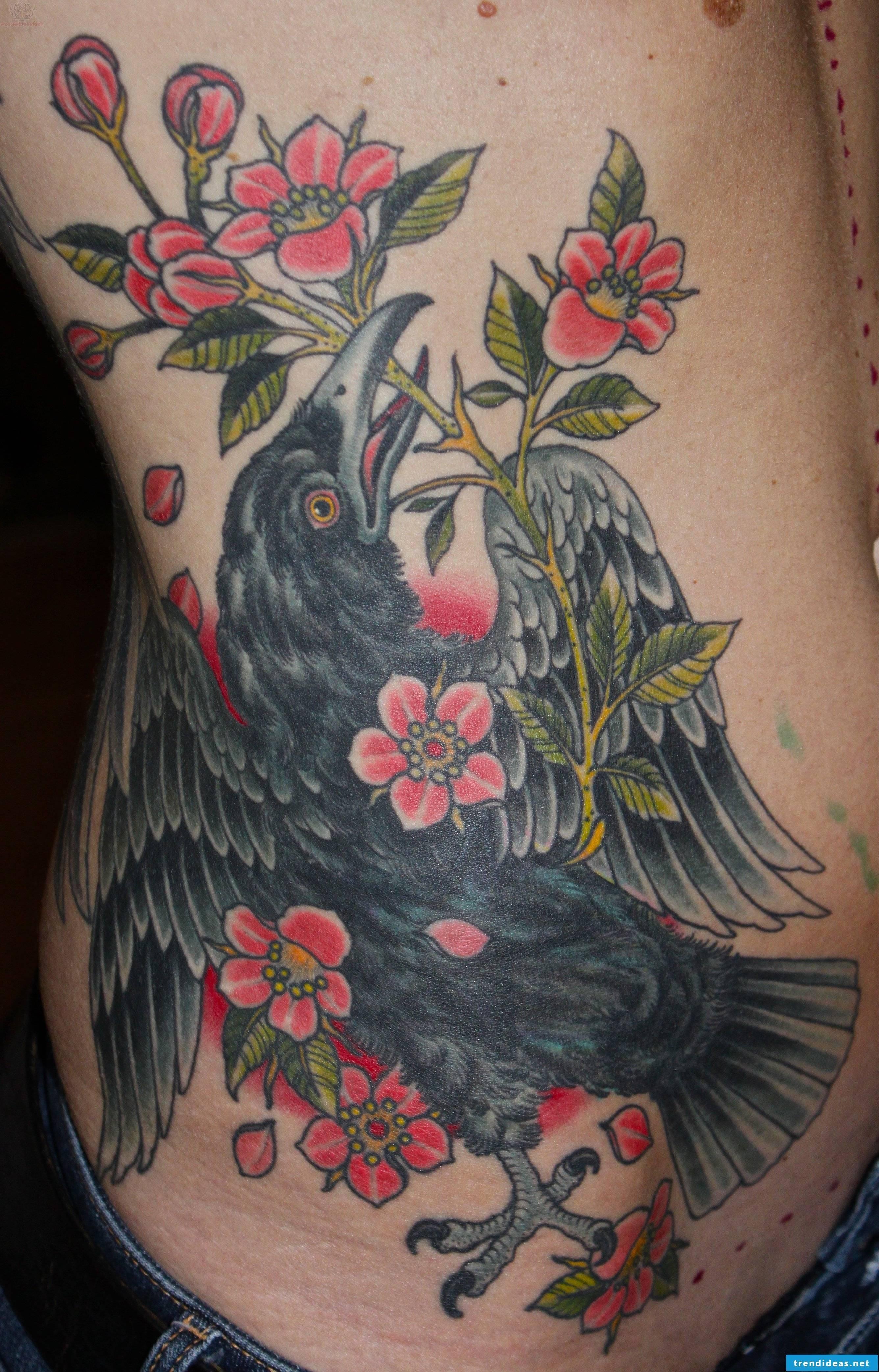 dig-tattoo-bunt