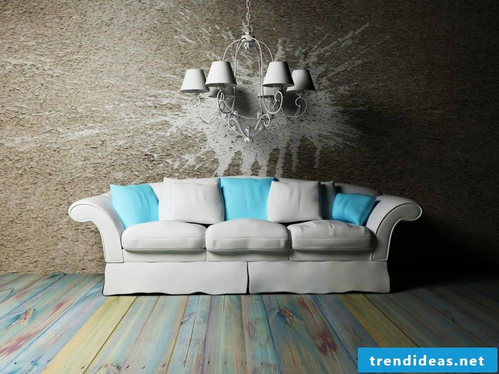 walls painting ideas living room painting wall painting