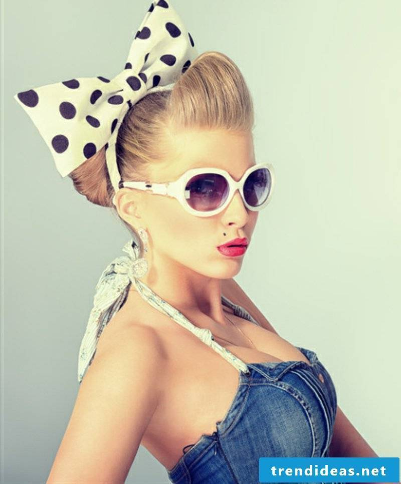 rockabilly-hairstyle-TO CATCH A THIEF