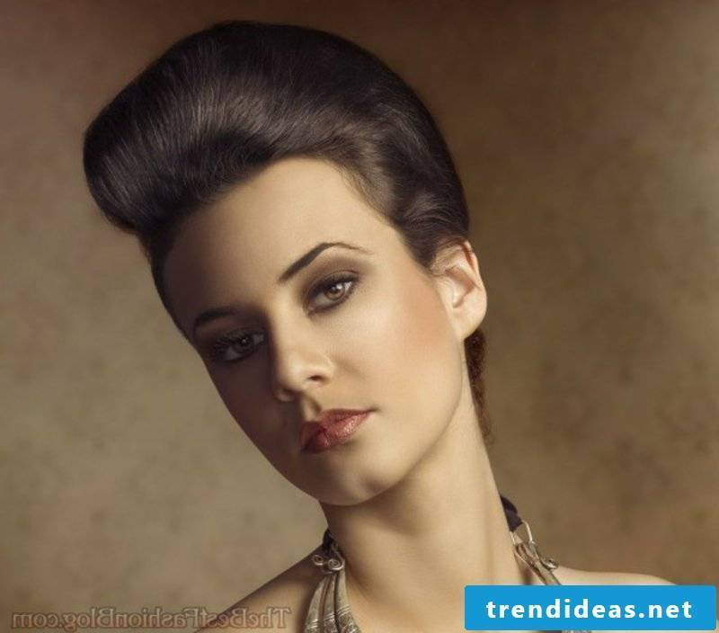 rockabilly hairstyles-Womens-rockabilly hairstyles-2015-21-600x528