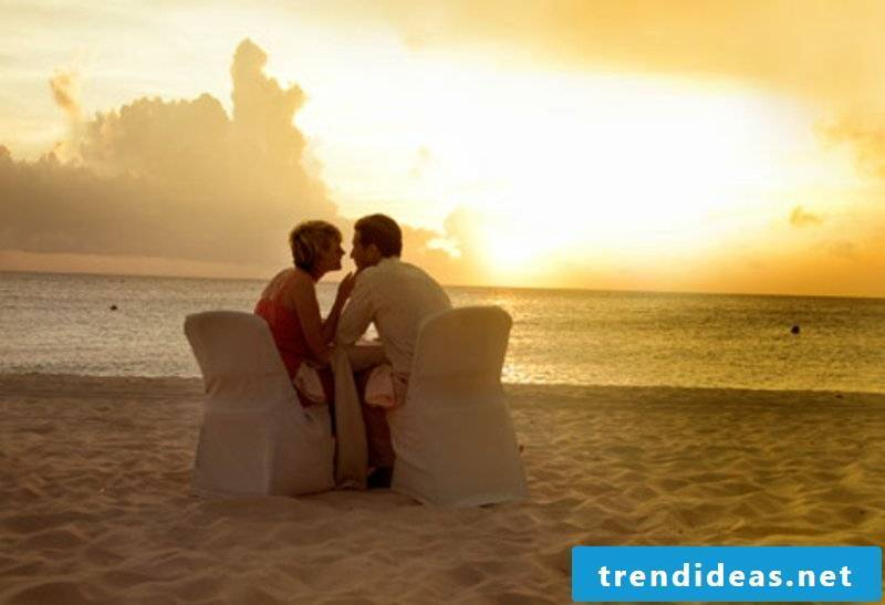 romantic-ideas-romantic vacations 7