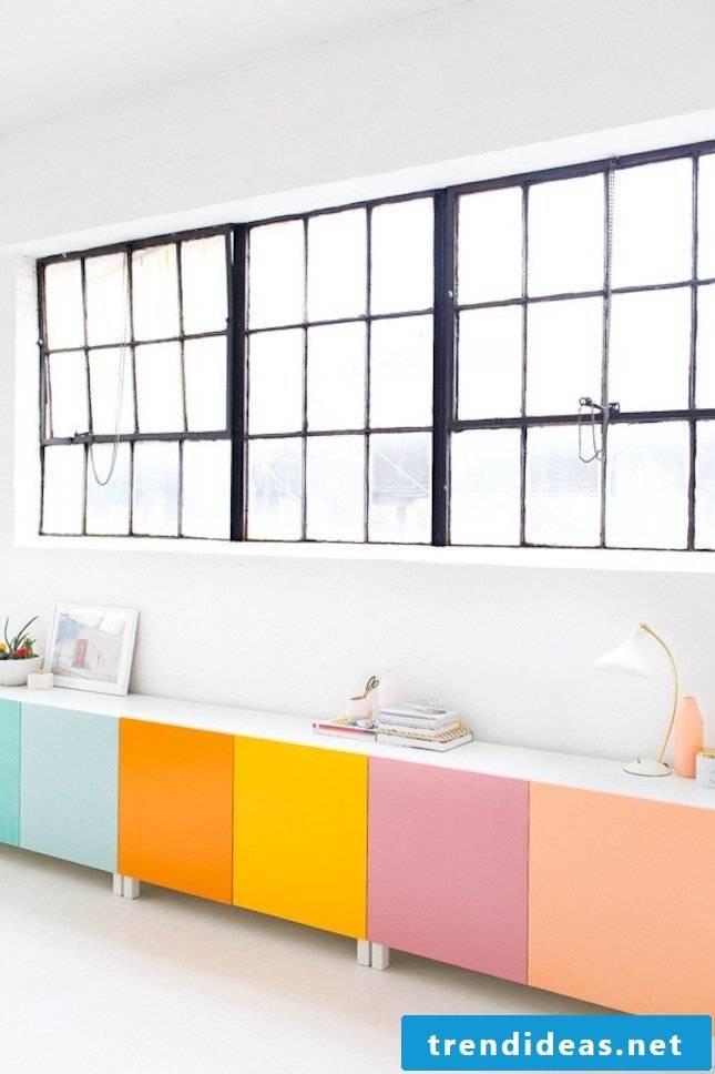 Room Setup - Pimp Ikea Furniture