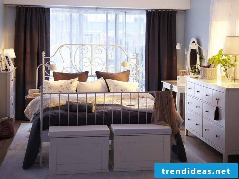 Room decorate bedroom ideas