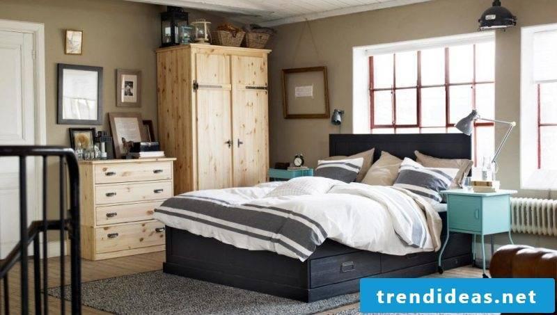 Room decorate bedroom