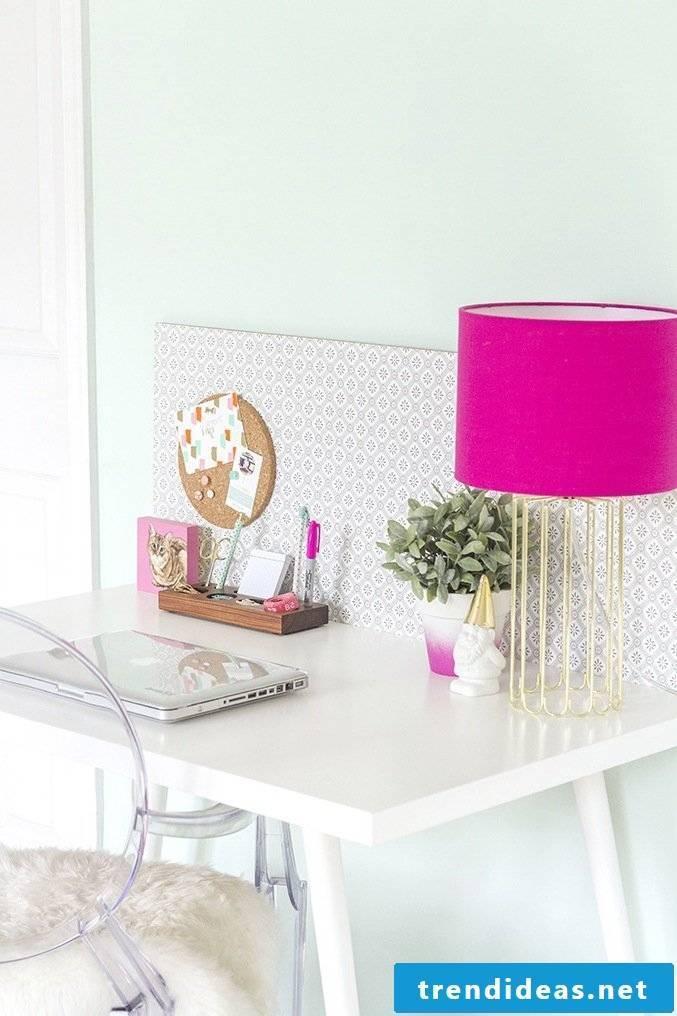 Rooms furnish study ideas