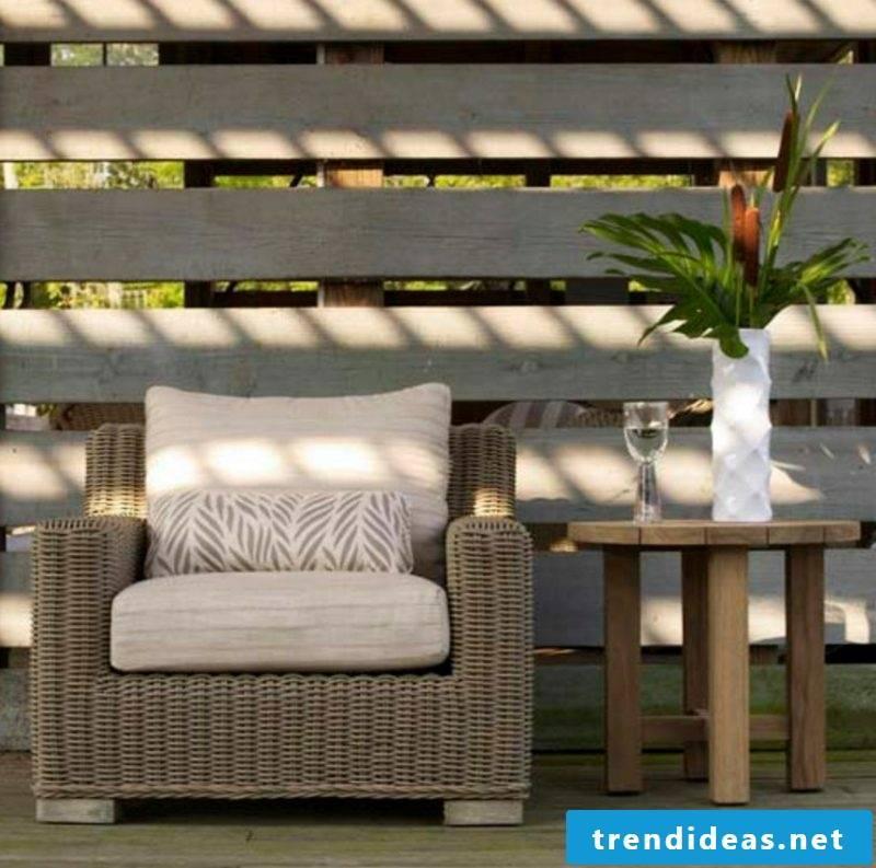 rustic garden furniture wood sofa benefits gardening ideas