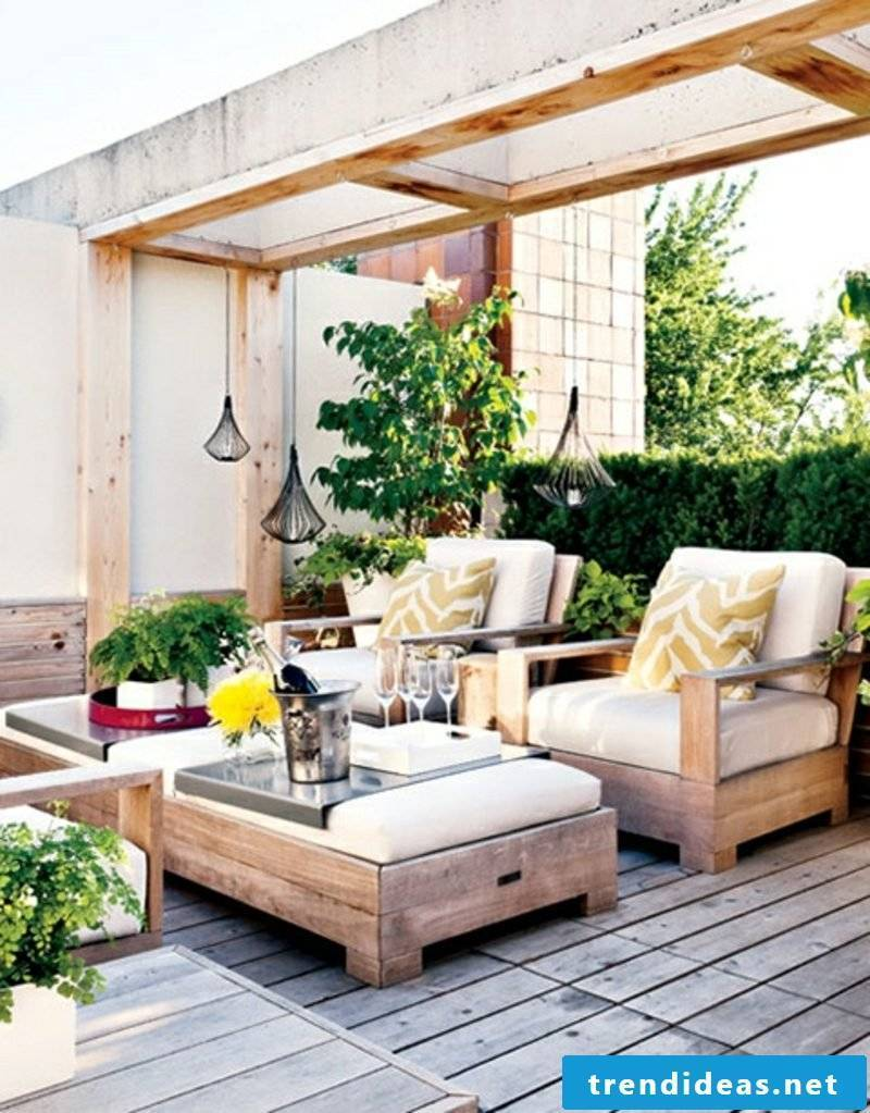 rustic garden furniture sofa set table sofa outdoor furniture rustic ideas garden design
