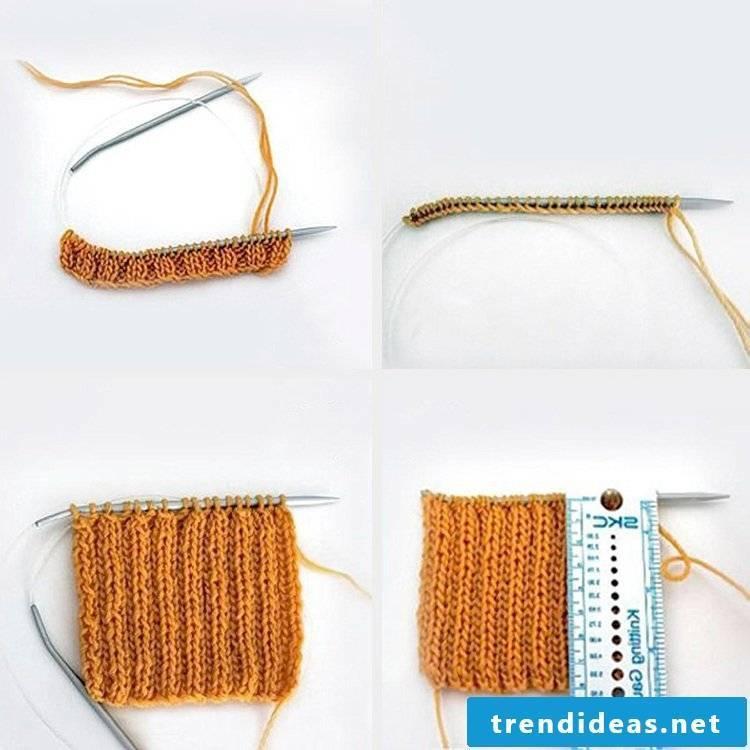 eierwaermer-close-knit-1