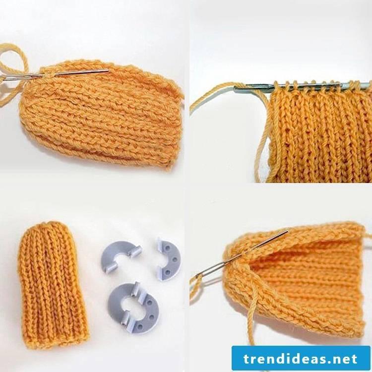 eierwaermer-close-knit-2