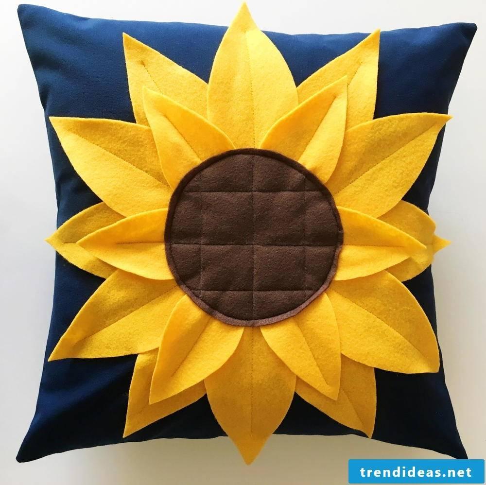 Sun. Summer. sunflowers
