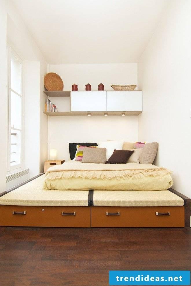Futon - bed