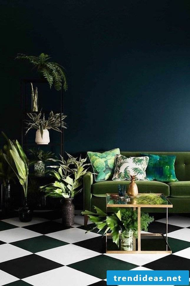 living room decorating colors ideas